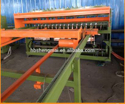 welded wire mesh panels for sale Hot Sales Welded Wire Mesh Panel Machine -, Welded Wire Mesh Panel Machine,Welded Mesh Panel Machine,Welded Wire Mesh Machine Product on Alibaba.com Welded Wire Mesh Panels, Sale Perfect Hot Sales Welded Wire Mesh Panel Machine -, Welded Wire Mesh Panel Machine,Welded Mesh Panel Machine,Welded Wire Mesh Machine Product On Alibaba.Com Photos