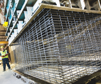 welded wire mesh panels for sale Steel Wire Reinforcing Products, Insteel Industries, Insteel Welded Wire Mesh Panels, Sale Most Steel Wire Reinforcing Products, Insteel Industries, Insteel Collections