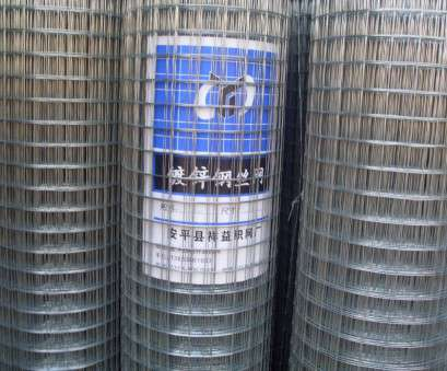 welded wire mesh panels for sale Welded Wire Fence Panels, Sale : Welded Wire Fence Panels Welded Wire Mesh Panels, Sale Top Welded Wire Fence Panels, Sale : Welded Wire Fence Panels Ideas