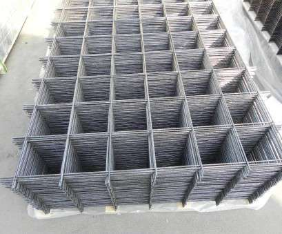 welded wire mesh panels for sale welded wire mesh panel /building wall mesh panel, Anping County Welded Wire Mesh Panels, Sale Creative Welded Wire Mesh Panel /Building Wall Mesh Panel, Anping County Images