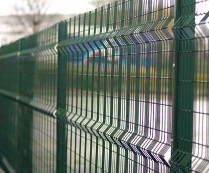 13 Simple Welded Wire Mesh Panels Uk Ideas