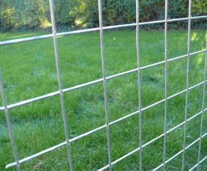 welded wire mesh panels uk 8 PK, 6' (1800) x 3' (900) Galvanised Welded Wire Mesh Panels x Welded Wire Mesh Panels Uk Brilliant 8 PK, 6' (1800) X 3' (900) Galvanised Welded Wire Mesh Panels X Solutions
