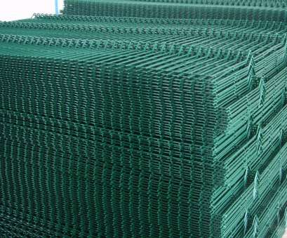 welded wire mesh panels uk Capital Fencing, Welded Mesh roll fence Welded Wire Mesh Panels Uk Top Capital Fencing, Welded Mesh Roll Fence Images