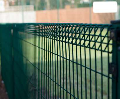 welded wire mesh panels uk Mesh Fencing, Security fencing contractors & suppliers covering Welded Wire Mesh Panels Uk Practical Mesh Fencing, Security Fencing Contractors & Suppliers Covering Galleries