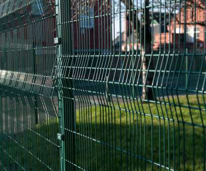 welded wire mesh panels uk Mesh Fencing, Security fencing contractors & suppliers covering Welded Wire Mesh Panels Uk Creative Mesh Fencing, Security Fencing Contractors & Suppliers Covering Galleries