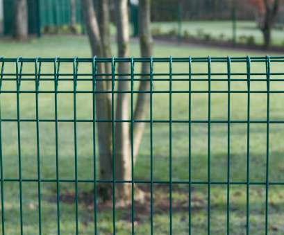 welded wire mesh panels uk Mesh Fencing, Security fencing contractors & suppliers covering Welded Wire Mesh Panels Uk Perfect Mesh Fencing, Security Fencing Contractors & Suppliers Covering Galleries