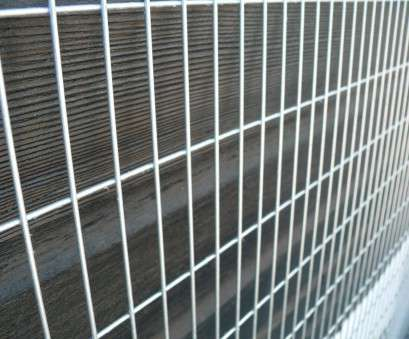 welded wire mesh panels uk WELDED WIRE MESH Panels 6ftx3ft Galvanised Sheet Mesh 3x1