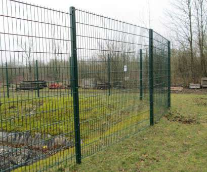 welded wire mesh panels uk Wire Mesh Fencing, Hill Trident Welded Wire Mesh Panels Uk Most Wire Mesh Fencing, Hill Trident Solutions