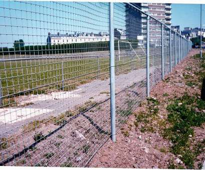 welded wire mesh panels uk Wire Mesh & Wire Netting, Chicken Wire Fences, Jacksons Fencing Welded Wire Mesh Panels Uk Simple Wire Mesh & Wire Netting, Chicken Wire Fences, Jacksons Fencing Collections