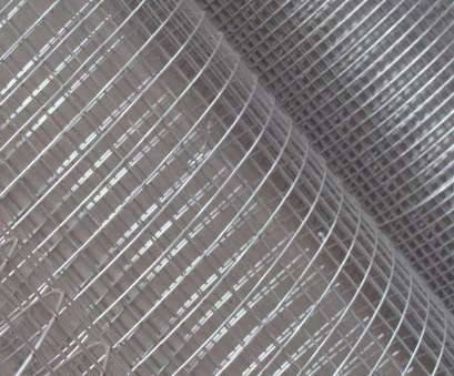 welded woven wire mesh Industrial Wire Mesh Woven, Welded, lockergroup Welded Woven Wire Mesh New Industrial Wire Mesh Woven, Welded, Lockergroup Galleries