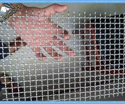 welded woven wire mesh Welded Stainless Steel Woven Wire Mesh , Aluminum Crimped Metal Mesh Panels 1.20m X 100m Welded Woven Wire Mesh Nice Welded Stainless Steel Woven Wire Mesh , Aluminum Crimped Metal Mesh Panels 1.20M X 100M Galleries