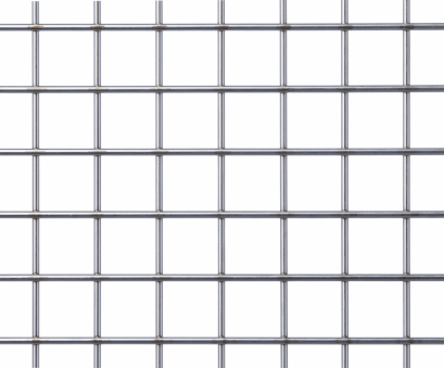 welded woven wire mesh Welded Wire Mesh Basics, What, Need to Know About, Wire Mesh Welded Woven Wire Mesh Top Welded Wire Mesh Basics, What, Need To Know About, Wire Mesh Collections