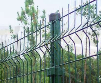 welded woven wire mesh Wire Fabric Fence Welded, Woven Panels Surprising 54 Photos Welded Woven Wire Mesh Creative Wire Fabric Fence Welded, Woven Panels Surprising 54 Photos Photos