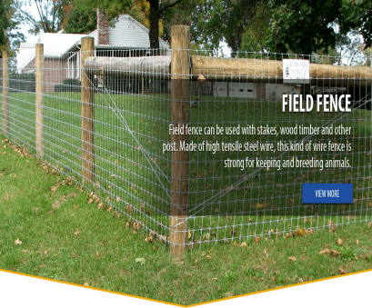 welded woven wire mesh Wire Fencing, Metal Wire Mesh, Screen Mesh, Stainless Steel Mesh Welded Woven Wire Mesh Cleaver Wire Fencing, Metal Wire Mesh, Screen Mesh, Stainless Steel Mesh Galleries
