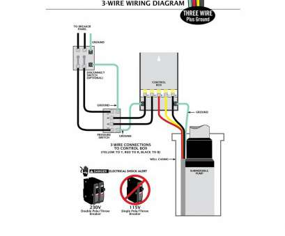 14 cleaver well pump wiring diagram solutions tone tastic well pump wiring diagram well pump wiring example electrical wiring diagram u2022 rh crane co myers