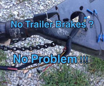 wells cargo trailer brake wiring diagram Trailer Brakes, And, To Diagnose Wiring Problems Yourself,, YouTube Wells Cargo Trailer Brake Wiring Diagram Perfect Trailer Brakes, And, To Diagnose Wiring Problems Yourself,, YouTube Images