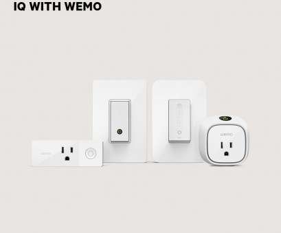 wemo light switch neutral wire Wemo Wi-Fi Smart Light Switch, FrontViewImage Wemo Light Switch Neutral Wire Cleaver Wemo Wi-Fi Smart Light Switch, FrontViewImage Solutions
