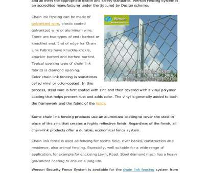 werson wire mesh fence ltd chainlinksecurityfencing-120412041945-phpapp01-thumbnail-4.jpg?cb=1334204601 Werson Wire Mesh Fence Ltd Popular Chainlinksecurityfencing-120412041945-Phpapp01-Thumbnail-4.Jpg?Cb=1334204601 Images