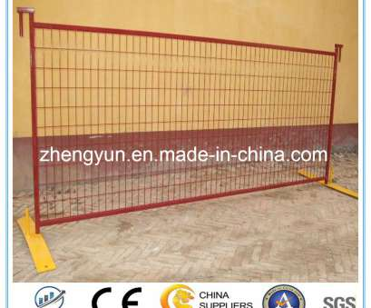 werson wire mesh fence ltd China Temporary Fence Panel, Canada Standard Welded Temporary Fence, China Mesh Fence, High Visibility Fence Werson Wire Mesh Fence Ltd Creative China Temporary Fence Panel, Canada Standard Welded Temporary Fence, China Mesh Fence, High Visibility Fence Solutions