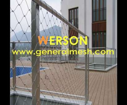 werson wire mesh fence ltd factory supply Green Wire Trellis,Stainless Steel Cable Mesh, Green Wall Werson Wire Mesh Fence Ltd Fantastic Factory Supply Green Wire Trellis,Stainless Steel Cable Mesh, Green Wall Images