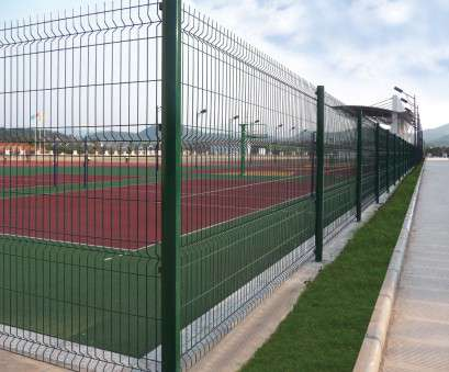 werson wire mesh fence ltd Wire Mesh Fence Panels Werson Wire Mesh Fence Ltd Fantastic Wire Mesh Fence Panels Collections