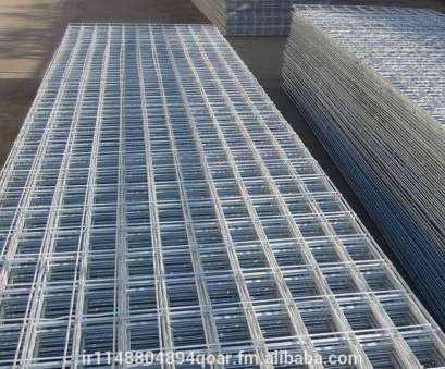 werson wire mesh fence ltd Wire Mesh Group Wholesale, Group Suppliers, Alibaba Werson Wire Mesh Fence Ltd Perfect Wire Mesh Group Wholesale, Group Suppliers, Alibaba Collections