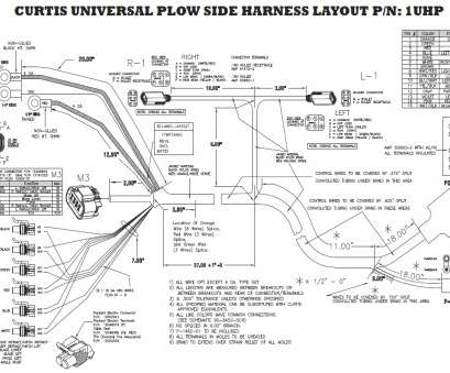 western snow plow wiring diagram western snow plow wiring harness trusted schematic diagrams u2022 rh sarome co Western Plow Wiring Diagram Western Snow Plow Wiring Diagram Popular Western Snow Plow Wiring Harness Trusted Schematic Diagrams U2022 Rh Sarome Co Western Plow Wiring Diagram Photos