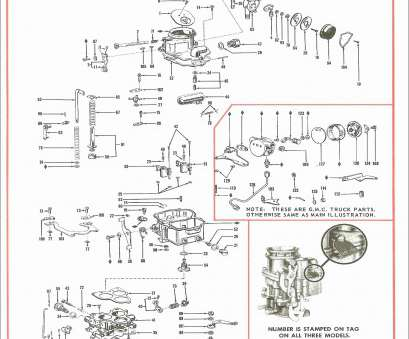 Marvelous 20 Cleaver Western Snow Plow Wiring Diagram Photos Tone Tastic Wiring Digital Resources Otenewoestevosnl