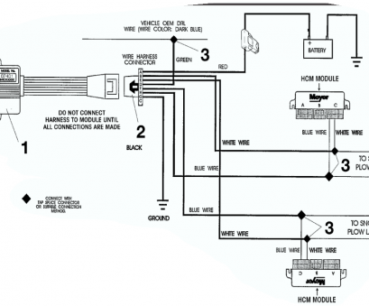 western snow plow wiring diagram wiring diagram western snow plow kuwaitigenius me boss snow plow wiring diagram free diagrams at western Western Snow Plow Wiring Diagram Cleaver Wiring Diagram Western Snow Plow Kuwaitigenius Me Boss Snow Plow Wiring Diagram Free Diagrams At Western Collections