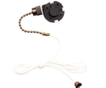westinghouse lighting 77021 ceiling fan switch wiring diagram Westinghouse Antique Brass Replacement 3-Speed, Switch Westinghouse Lighting 77021 Ceiling, Switch Wiring Diagram Top Westinghouse Antique Brass Replacement 3-Speed, Switch Collections