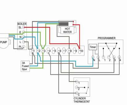 Wh10A Thermostat Wiring Diagram Professional Wiring Diagram, Underfloor Heating Thermostat Fresh Wiring Diagram, Heating System Fresh Electric Underfloor Heating Galleries