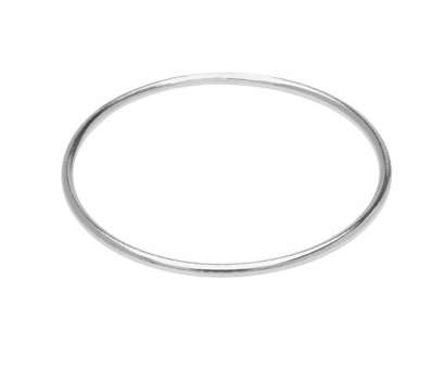 what diameter is 18 gauge wire Round Link Component, Closed 18 Gauge Wire 25mm Diameter, 1 Piece, Sterling Silver What Diameter Is 18 Gauge Wire Best Round Link Component, Closed 18 Gauge Wire 25Mm Diameter, 1 Piece, Sterling Silver Pictures