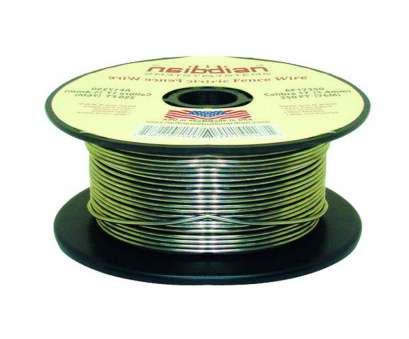what does 24 gauge wire mean OOK 50, Aluminum Hobby Wire-50176 -, Home Depot What Does 24 Gauge Wire Mean Perfect OOK 50, Aluminum Hobby Wire-50176 -, Home Depot Galleries