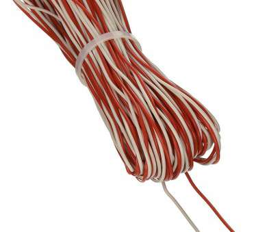 what does 24 gauge wire mean Woods 0453 Bell Wire, 24/2, 50-Feet What Does 24 Gauge Wire Mean New Woods 0453 Bell Wire, 24/2, 50-Feet Photos