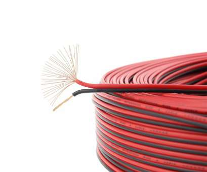 what does the red electrical wire do Amazon.com: 18 Gauge 50Ft, Black Hookup Electrical Wire, SIM&NAT 18, Extension Copper Audio Cord Speaker Cable, LED Ribbon Lamp Light: Electronics What Does, Red Electrical Wire Do Most Amazon.Com: 18 Gauge 50Ft, Black Hookup Electrical Wire, SIM&NAT 18, Extension Copper Audio Cord Speaker Cable, LED Ribbon Lamp Light: Electronics Photos