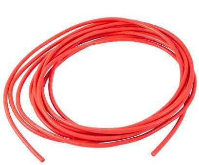 what does the red electrical wire do More Views. 1. 2. Electrical Wire What Does, Red Electrical Wire Do Professional More Views. 1. 2. Electrical Wire Photos