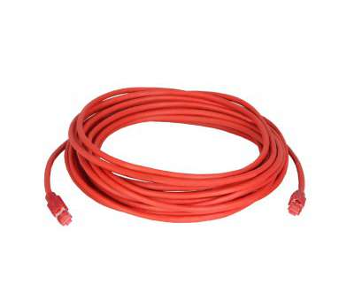 what does the red electrical wire do Network Cable (red) with ColdTemp-specified CAT-7 wire, available in 5,, 30 Meter What Does, Red Electrical Wire Do Top Network Cable (Red) With ColdTemp-Specified CAT-7 Wire, Available In 5,, 30 Meter Galleries