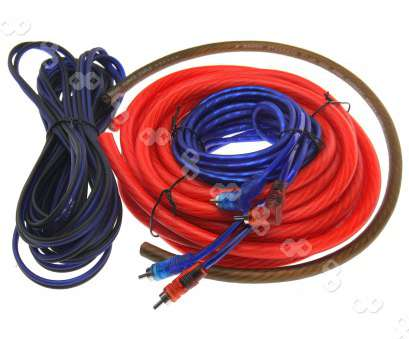 what gauge speaker wire for 2000 watts Details about 2000W, Car Audio Subwoofer Amplifier, Wiring Fuse Holder Wire Cable Kit What Gauge Speaker Wire, 2000 Watts Best Details About 2000W, Car Audio Subwoofer Amplifier, Wiring Fuse Holder Wire Cable Kit Solutions