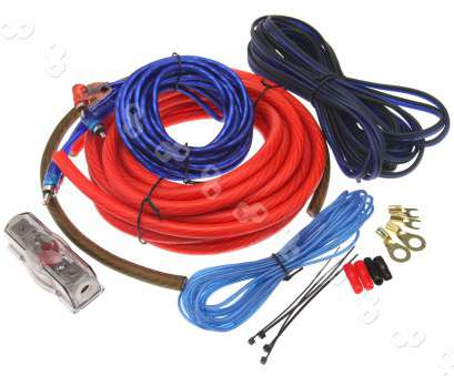 what gauge speaker wire for 2000 watts Details about 2000W, Car Audio Subwoofer Amplifier, Wiring Fuse Holder Wire Cable Kit What Gauge Speaker Wire, 2000 Watts Creative Details About 2000W, Car Audio Subwoofer Amplifier, Wiring Fuse Holder Wire Cable Kit Pictures