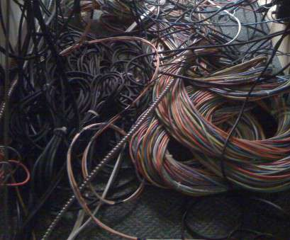 what gauge speaker wire for 30 foot run 5 Myths About Speaker Wire, Machine Design What Gauge Speaker Wire, 30 Foot Run Perfect 5 Myths About Speaker Wire, Machine Design Pictures
