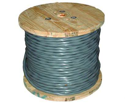 what gauge speaker wire for 30 foot run Southwire, ft., Gray Stranded CU UF-B, Wire What Gauge Speaker Wire, 30 Foot Run Brilliant Southwire, Ft., Gray Stranded CU UF-B, Wire Ideas