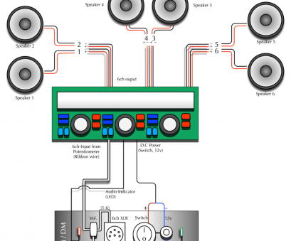 what gauge speaker wire for 4 channel amp 4 Channel, Wiring Diagram Diagrams Speaker Wire Amplifier Connection Also Within, And Speakers 6 Depict Graceful Power Supply Bridging 10 What Gauge Speaker Wire, 4 Channel Amp Top 4 Channel, Wiring Diagram Diagrams Speaker Wire Amplifier Connection Also Within, And Speakers 6 Depict Graceful Power Supply Bridging 10 Collections