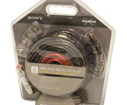 what gauge speaker wire for 4 channel amp Amplifier Wiring,, 4 Channel, 8 Gaug, , scanz_hi-res What Gauge Speaker Wire, 4 Channel Amp Top Amplifier Wiring,, 4 Channel, 8 Gaug, , Scanz_Hi-Res Ideas