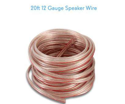 what gauge speaker wire for 700 watt amp Amazon.com: Legacy LAMP4 1600 Watt 4 Gauge Amplifier Installation Kit: Electronics What Gauge Speaker Wire, 700 Watt Amp Perfect Amazon.Com: Legacy LAMP4 1600 Watt 4 Gauge Amplifier Installation Kit: Electronics Galleries