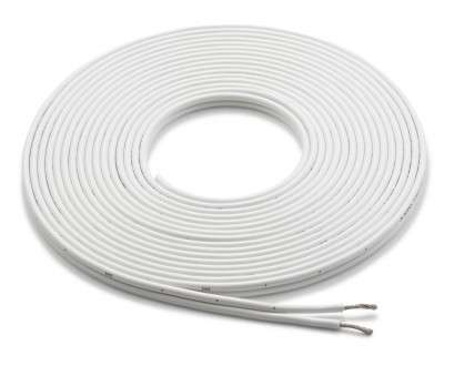 what gauge speaker wire for 700 watt amp Details about JL Audio XM-WHTSC12-25 Marine Audio Speaker Cable 25 ft White 12, gauge What Gauge Speaker Wire, 700 Watt Amp Professional Details About JL Audio XM-WHTSC12-25 Marine Audio Speaker Cable 25 Ft White 12, Gauge Collections