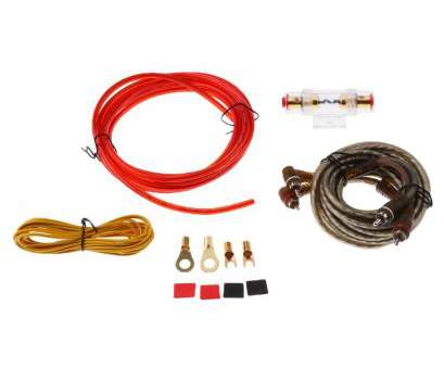 what gauge speaker wire for 700 watt amp Get Quotations · MagiDeal, Audio Speaker Cable Wire Wiring, Amplifier Subwoofer Installation Kit What Gauge Speaker Wire, 700 Watt Amp Creative Get Quotations · MagiDeal, Audio Speaker Cable Wire Wiring, Amplifier Subwoofer Installation Kit Photos