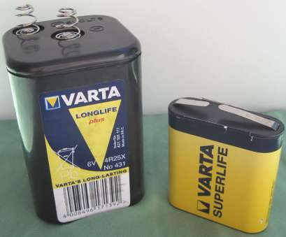 what gauge wire for 6 volt battery Lantern battery, Wikipedia What Gauge Wire, 6 Volt Battery Top Lantern Battery, Wikipedia Ideas