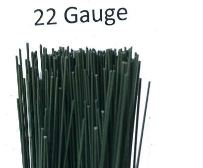 what is 18 gauge floral wire used for Amazon.com: Dark Green Floral Wire Stem Wire 18 inch 1, Package w/ Flower Craft eBook, Gauge) What Is 18 Gauge Floral Wire Used For Creative Amazon.Com: Dark Green Floral Wire Stem Wire 18 Inch 1, Package W/ Flower Craft EBook, Gauge) Ideas