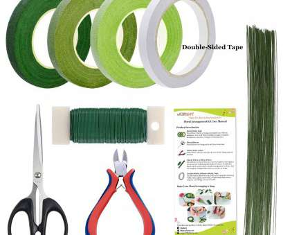 what is 18 gauge floral wire used for Floral Arrangement, Tools, 8, Floral Supplies Come with Green Floral Tape, Floral 26 & 22 Guage Stem Wire, Floral Wire Cutter, Shear, Men and What Is 18 Gauge Floral Wire Used For Creative Floral Arrangement, Tools, 8, Floral Supplies Come With Green Floral Tape, Floral 26 & 22 Guage Stem Wire, Floral Wire Cutter, Shear, Men And Solutions