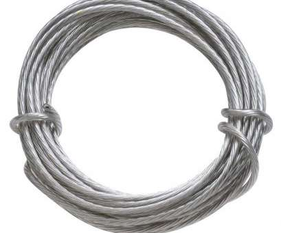 what is 18 gauge floral wire used for The Hillman Group 50, 24-Gauge Green Floral Wire Twister-57223 What Is 18 Gauge Floral Wire Used For Perfect The Hillman Group 50, 24-Gauge Green Floral Wire Twister-57223 Photos